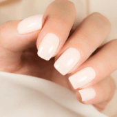 s-Faux ongles