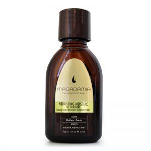 nourishing-moisture-oil-treatment