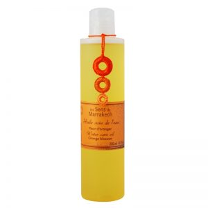 huile-soin-de-l-eau