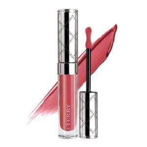 Terrybly Velvet Rouge Fard à Lèvres Liquide 03 Dream Bloom