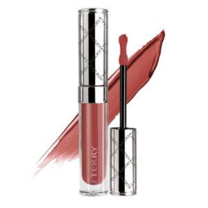 Terrybly Velvet Rouge Fard à Lèvres Liquide 02 Cappucino Pause