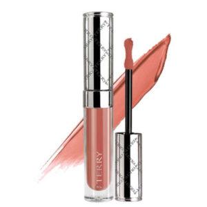 Terrybly Velvet Rouge Fard à Lèvres Liquide 04 Bohemian Plum