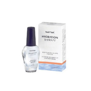 HYDRATION THERAPY Moisture Balancing Topcoat
