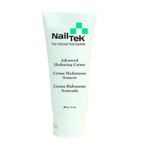 Nail Tek Advanced Hydrating Cream 3 oz.