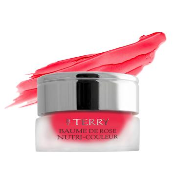 Baume De Rose Nutri-Couleur - 3 Cherry Bomb